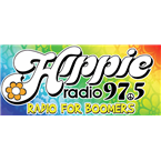 Hippie Radio 97.5 97.5 FM United States of America, Poncha Springs