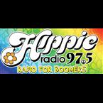 Hippie Radio 97.5 97.5 FM USA, Poncha Springs