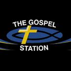 The Gospel Station 93.1 FM United States of America, Enid