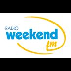 Radio Weekend 99.3 FM Poland, Pomeranian Voivodeship