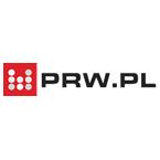 Radio Wroclaw 98.00 FM Poland