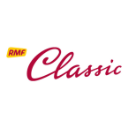 Radio RMF Classic 88.4 FM Poland, Pomeranian Voivodeship