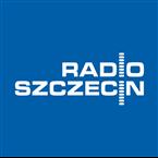 Radio Szczecin 106.3 FM Poland, Swinoujscie