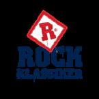 Rockklassiker 106.7 FM Sweden, Stockholm