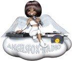 AngelsFox Radio Germany, Wesel