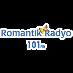 Romantik Radyo 101.0 FM Turkey, İzmir