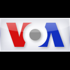 Voice of America Persian USA