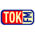 Tok FM 102.9 FM Poland, Lesser Poland Voivodeship
