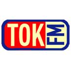 Tok FM 97.4 FM Poland, Silesian Voivodeship
