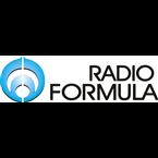 Radio Fórmula (Segunda Cadena) 104.1 FM Mexico, Mexico City