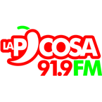 La Picosa 1180 AM Mexico, Irapuato