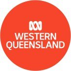 ABC Western Queensland 540 AM Australia, Longreach