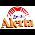 Radio Alerta Cristocentrica 102.3 FM United States of America