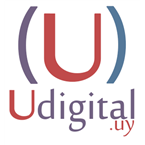 Udigital Uruguay