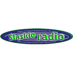 Slaskie Radio Poland