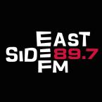 Eastside Radio 89.7 FM Australia, Sydney