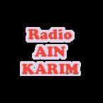 Radio Ain Karim 104.4 FM Poland