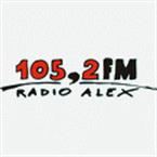 Radio Alex 105.2 FM Poland, Lesser Poland Voivodeship