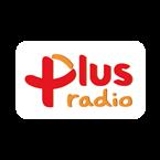 Radio Plus Warszawa 96.5 FM Poland