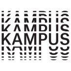 Radio Kampus 97.1 FM Poland