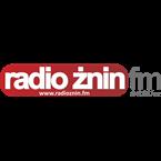 Radio ZNIN Poland, Żnin