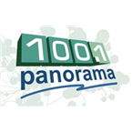 Radio Panorama 910 AM Argentina, Santiago del Estero