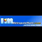 Radio Metropole Haiti 100.1 FM Haiti, Port-au-Prince