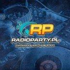 RadioParty.pl Kanal DjMixes Poland, Warsaw