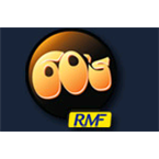 Radio RMF 60s Poland, Kraków