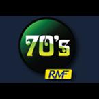 Radio RMF 70s Poland