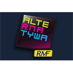 Radio RMF Alternatywa Poland