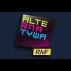 Radio RMF Alternatywa Poland, Kraków