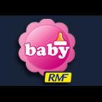 Radio RMF Baby Poland, Kraków
