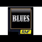 Radio RMF Blues Poland, Kraków