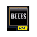 Radio RMF Blues Poland