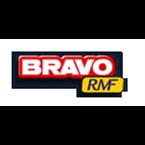 Radio RMF Bravo Poland