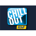 Radio RMF Chillout Poland
