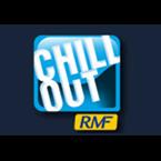 Radio RMF Chillout Poland, Kraków