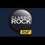 Radio RMF Classic Rock Poland, Kraków