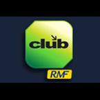 Radio RMF Club Poland, Kraków