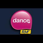 Radio RMF Dance Poland, Kraków