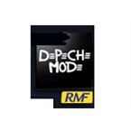 Radio RMF Depeche Mode Poland, Kraków
