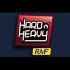 Radio RMF Hard & Heavy Poland, Kraków