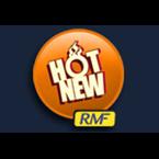 Radio RMF Hot New Poland