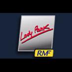Radio RMF Lady Pank Poland, Kraków