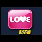 Radio RMF Love Poland