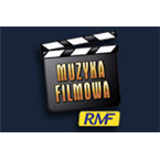 Radio RMF Muzyka Filmowa Poland, Kraków