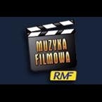 Radio RMF Muzyka Filmowa Poland