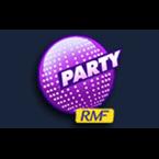 Radio RMF Party Poland, Kraków