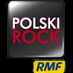 Radio RMF Polski Rock Poland, Kraków